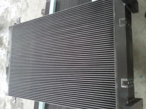 几种常见的电镀氧化工艺简介